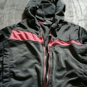 Other - Light weight jacket size XS 4/5